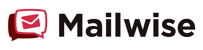 Mailwise(メールワイズ)