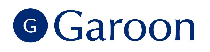 Garoon(ガルーン)