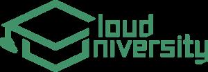 クラウドユニバーシティ(クラユニ)|clouduniversity|業務改善ツール(kintone・サイボウズOffice・Garoon・メールワイズ)の研修