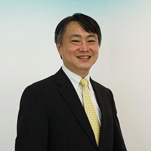 加藤 和幸の写真